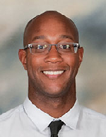 Image of Dr. Kevin Andre Myrie M.D