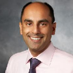 Image of Dr. Sundeep Singh M.D.