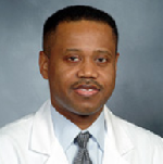 Ben-Gary Harvey MD