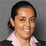 Dr. Cindy Maria Hernandez, DO