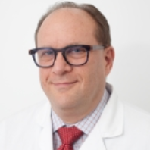 Dr. Ruben Niesvizky-Iszaevich, MD