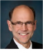 Image of Dr. Jack R. Uhrig MD