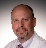 Dr. Michael James Walker, MD