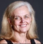 Image of Dr. Phoebe Rich MD