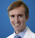 Dr. Stephen Fealy, MD