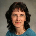 Image of Marcia L. Franklin MD