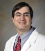Image of Dr. Nicholas Xavier Jebaily MD