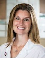 Dr. Margaret Lord Crivello MD