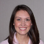 Image of Allison Bolton M.D.