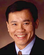 Image of Dr. Robert Q. Hoang M.D.