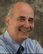 Image of Dr. Paul Andrew Barabas DDS