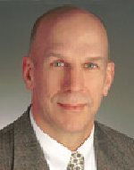 Image of Dr. George J. Zambetti Jr. MD