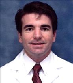 Dr. David Michael Trueba, MD