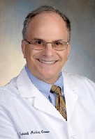 Image of Dr. Mitchell S. Silverman MD