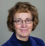 Image of Vicky L. Therkildsen CRNP