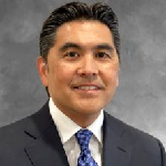 Image of James Longoria M.D.
