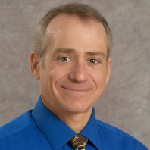 Dr. Douglas Edward Marratta, MD