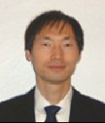 Image of Mr. Wei Chen CA, LAC