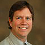 Image of Michael Crocetti, MD