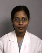 Dr. Sailaja Datla, MD