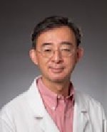 Dr. Lawrence Meen Chai, MD