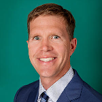 Image of Brett Wolters, MD