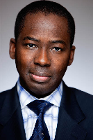 Dr Olajide Williams MD