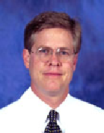 Image of James L. Beskin MD