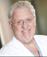 Image of Dr. Larry W. Weathers MD
