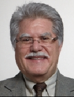Image of Dr. Jerome Saul Zacks M.D.
