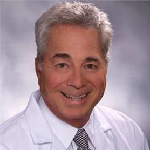 Dr. Alan Stuart Routman, MD