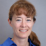 Image of Dr. Kelly Ann Shine M.D.