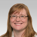 Image of Olga K. Sarnov, MD