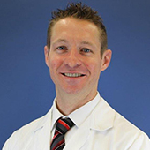 Image of DR. Timothy Robert Canan M.D.