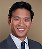 Dr. Anh Quoc Truong M.D.