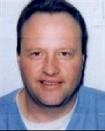 Image of Dr. Michael Duane Moore DO