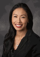 Dr. Emilie Vailain Cheung, MD