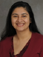 Dr. Tejwant K Bindra DO