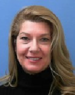 Image of Emma Tanase MD