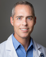 Dr. Mark S Friedman, MD