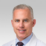 Image of Dean G. Tsarwhas, MD