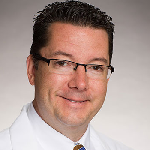 Image of Edward J. Licitra MD