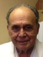 Image of Luis M. Albert MD