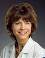 Dr. Karen M Latzko, DO