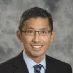Image of Yale Lewis Wang MD