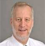 Image of Dr. Daniel Hunter Smith MD