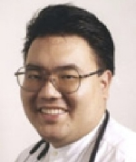 Mike A. Uyeki MD