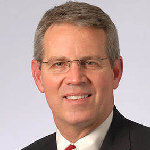 Image of Michael O. Koch, MD - IU Health Physicians Urology