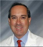 Dr. David W Friedman, MD