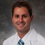 Dr. Jacob Nathan Blatt, MD